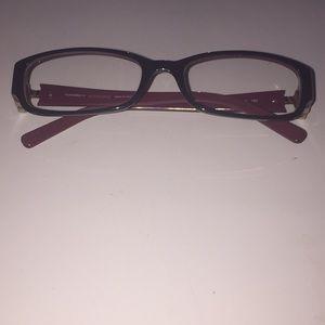 191b063e5885 Women s Chanel Prescription Glasses on Poshmark